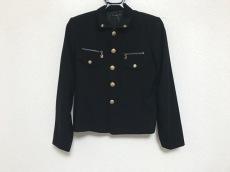VALENZA PO SPORTS(バレンザポースポーツ)のジャケット