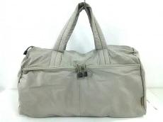 TSUMORI CHISATO(ツモリチサト)のボストンバッグ