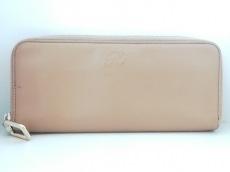 RogerVivier(ロジェヴィヴィエ)の長財布