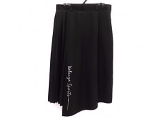 VALENZA PO SPORTS(バレンザポースポーツ)のスカート