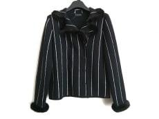 RENA LANGE(レナランゲ)のジャケット