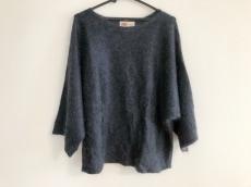 TRADITIONAL WEATHERWEAR(トラディショナルウェザーウェア)のセーター