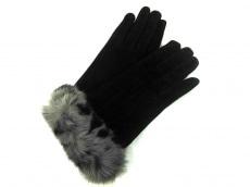 CdeC COUP DE CHANCE(クードシャンス)の手袋