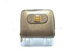 SEE BY CHLOE(シーバイクロエ)の2つ折り財布