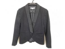 Paul&Joe SISTER(ポール&ジョーシスター)のジャケット