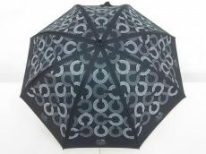 COACH(コーチ)の日傘