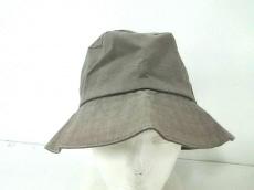 MACKINTOSH(マッキントッシュ)の帽子