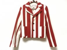 COMME des GARCONS GIRL(コムデギャルソンガール)のジャケット