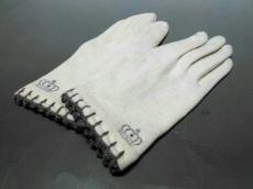 組曲 KUMIKYOKU(クミキョク)の手袋