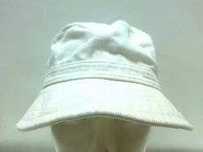 Mademoiselle NON NON(マドモアゼルノンノン)の帽子