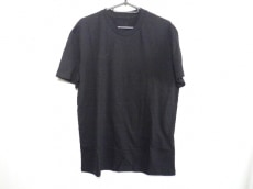 PRADA(プラダ)の半袖Tシャツ