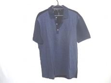 GUCCI(グッチ)の半袖ポロシャツ