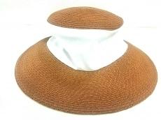 DAISY LIN(デイジーリン)の帽子