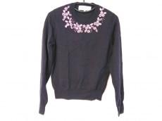 COMME des GARCONS GIRL(コムデギャルソンガール)のセーター