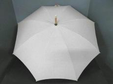 pristine(プリスティン)の傘