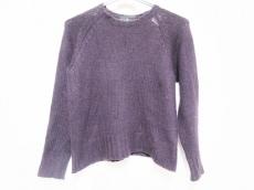 PRADA(プラダ)の長袖セーター