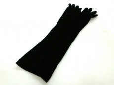 RalphLauren(ラルフローレン)の手袋