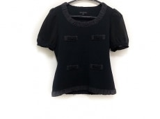 TO BE CHIC(トゥービーシック)のセーター