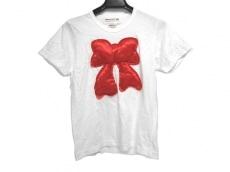COMME des GARCONS GIRL(コムデギャルソンガール)のTシャツ