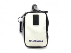 columbia(コロンビア)のその他バッグ