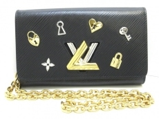 LOUIS VUITTON(ルイヴィトン)/ラブ・ロック/その他財布