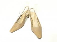 RalphLauren(ラルフローレン)の靴