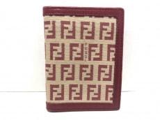 FENDI(フェンディ)の財布