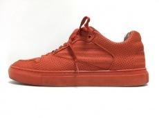 BALENCIAGA(バレンシアガ)の靴