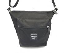 marimekko(マリメッコ)のバッグ