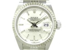 ROLEX(ロレックス)のデイトジャスト 型番79174