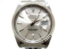 ROLEX(ロレックス)のデイトジャスト 型番16234