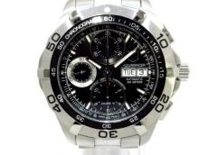 タグホイヤーの腕時計買取について詳しく見る