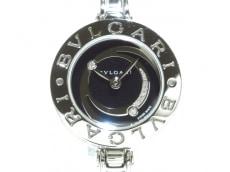 ブルガリの腕時計買取について詳しく見る