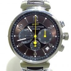 腕時計・アクセサリー