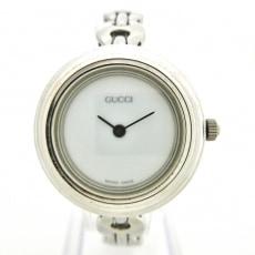 GUCCI(グッチ) の 腕時計