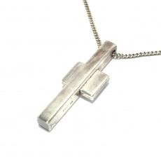 GUCCI(グッチ) の ネックレス