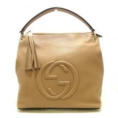 GUCCI(グッチ) の ハンドバッグ