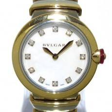 ブルガリ(BVLGARI)のルチェア