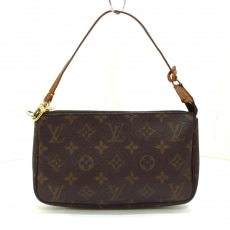 LOUIS VUITTON(ルイヴィトン)の