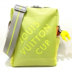 LOUIS VUITTON(ルイヴィトン)/ルイヴィトンカップ/ショルダーバッグ