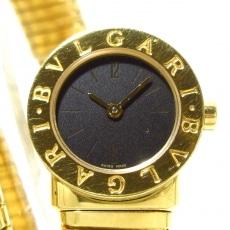 BVLGARI(ブルガリ) の 腕時計