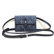 LOUIS VUITTON(ルイヴィトン)/モノグラムパステルノワール/その他財布