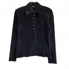 GUCCI(グッチ) の 長袖ポロシャツ