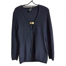 GUCCI(グッチ) の 長袖セーター
