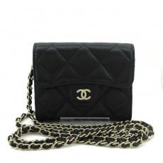 CHANEL(シャネル)の財布