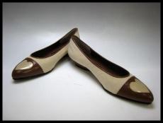 MOSCHINO(モスキーノ)/その他靴