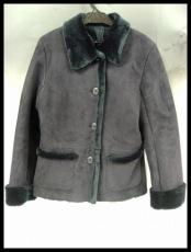 マリナ ド ブルボンのジャケット