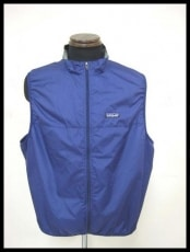 Patagonia(パタゴニア)のジャケット