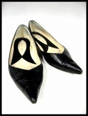 コージクガのその他靴