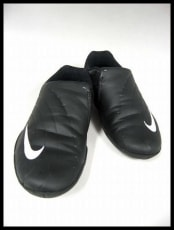 ナイキのその他靴